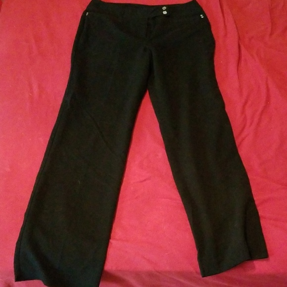new directions Pants - ND pants